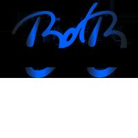 BdB-Gmbh Logo